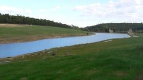 Rural / Farming commercial property for sale at 35 Langridge  Road Brookhampton WA 6239