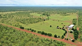 Rural / Farming commercial property for sale at 119 Sullivan Rd Katherine NT 0850