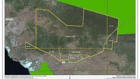 Rural / Farming commercial property for sale at 20546 Flinders Highway Elliston SA 5670
