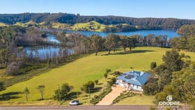 Rural / Farming commercial property for sale at 101B Cornfield Parade Conjola NSW 2539