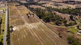Rural / Farming commercial property for sale at 18 Doghill Road Baldivis WA 6171