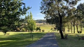 Rural / Farming commercial property for sale at 369 Rhyanna Road Goulburn NSW 2580