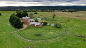 Rural / Farming commercial property for sale at 1754 Gormandale-Stradbroke Road Willung VIC 3847