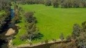 Rural / Farming commercial property for sale at Lot 10 Nimbo Road Brungle NSW 2722