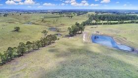 Rural / Farming commercial property for sale at 270 Nungurner Road Nungurner VIC 3909