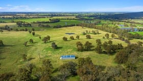 Rural / Farming commercial property for sale at 120 Still Road Valencia Creek VIC 3860