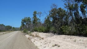 Rural / Farming commercial property for sale at 641 Capricornia Drive Deepwater QLD 4674