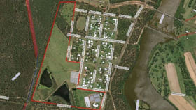 Rural / Farming commercial property for sale at 255 Avondale Road Avondale QLD 4670