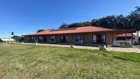 Rural / Farming commercial property for sale at 125 Tickner Valley Road Marulan NSW 2579