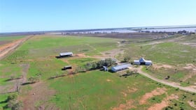 Rural / Farming commercial property sold at 3269 Lake Charm-Quambatook Road Lake Charm VIC 3581
