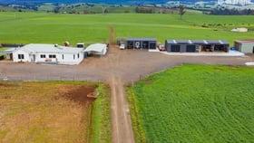 Rural / Farming commercial property for sale at 91 West Minstone Road Scottsdale TAS 7260