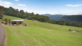 Rural / Farming commercial property for sale at 74 Rose Road Tuntable Creek NSW 2480
