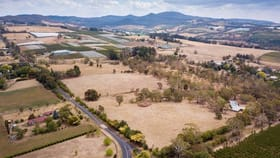 Rural / Farming commercial property for sale at 19 Manchester Lane Orange NSW 2800
