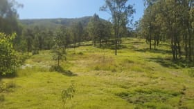 Rural / Farming commercial property for sale at Lot 2 Scrubby Creek Road Stony Creek QLD 4514