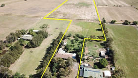 Rural / Farming commercial property for sale at 673 Old Dookie Road Shepparton East VIC 3631
