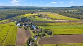 Rural / Farming commercial property for sale at 42 Netherby Road Gootchie QLD 4650