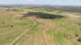 Rural / Farming commercial property for sale at Wonga Warialda NSW 2402