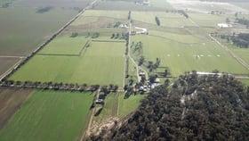 Rural / Farming commercial property for sale at Numurkah VIC 3636