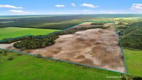 Rural / Farming commercial property for sale at Greenslades Road Strathdownie VIC 3312