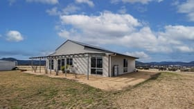 Rural / Farming commercial property for sale at 3905 Lue Road Camboon NSW 2849