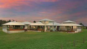 Rural / Farming commercial property for sale at 904 River Road Kingaroy QLD 4610