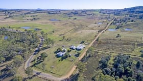 Rural / Farming commercial property for sale at 7 Hawkins Rd Coulson QLD 4310