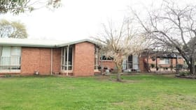 Rural / Farming commercial property for sale at Kyabram VIC 3620