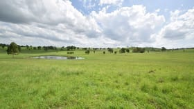 Rural / Farming commercial property for sale at 6063 Brisbane Valley Highway Biarra QLD 4313