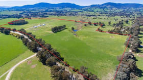 Rural / Farming commercial property for sale at 1333/Yackandandah-Wodonga Road Yackandandah VIC 3749