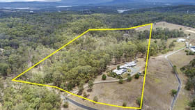 Rural / Farming commercial property for sale at 55 Parklands Court Kurwongbah QLD 4503