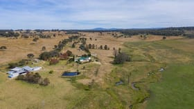 Rural / Farming commercial property for sale at 205 Chandler Road Armidale NSW 2350