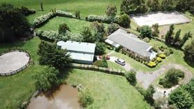 Rural / Farming commercial property for sale at 398 CLANCYS ROAD Korumburra VIC 3950