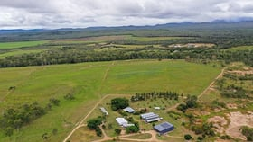Rural / Farming commercial property for sale at 548 McGrath Road Mareeba QLD 4880