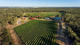 Rural / Farming commercial property for sale at Myers Flat VIC 3556