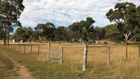 Rural / Farming commercial property for sale at 2/2563 Emmaville Rd Glen Innes NSW 2370