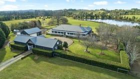 Rural / Farming commercial property for sale at 40 Handleys Lane High Range NSW 2575