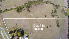 Rural / Farming commercial property for sale at 565 Glenelg Highway Smythes Creek VIC 3351