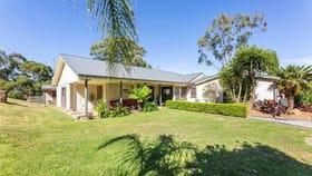 Rural / Farming commercial property for sale at 294 Strathnook Lane Orange NSW 2800