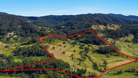Rural / Farming commercial property for sale at 1230 Cawongla Road Larnook NSW 2480