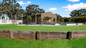 Rural / Farming commercial property for sale at 68 Martins Road Wingello NSW 2579