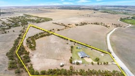 Rural / Farming commercial property for sale at 3 Barn Hill Road Finniss SA 5255