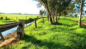 Rural / Farming commercial property for sale at Lot 13 Hull Road Harvey WA 6220
