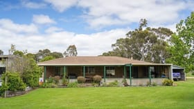 Rural / Farming commercial property for sale at 42 Mackwoods Lane Casterton VIC 3311