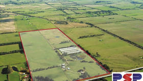 Rural / Farming commercial property for sale at 500 Seven Mile Road Nar Nar Goon VIC 3812