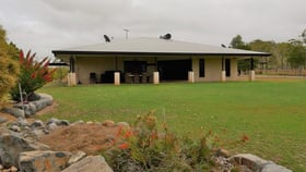 Rural / Farming commercial property for sale at 257 Stanwell Waroula Road Stanwell QLD 4702