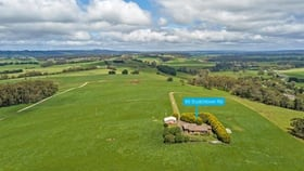 Rural / Farming commercial property for sale at 65 Scotchtown Road Smithton TAS 7330
