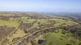 Rural / Farming commercial property for sale at Lot 193 Victor Harbor Road Hindmarsh Valley SA 5211