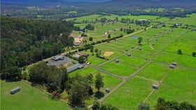 Rural / Farming commercial property for sale at 50 Beaven Lane Jilliby NSW 2259
