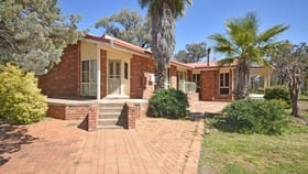 Rural / Farming commercial property for sale at 6L Panai Avenue Dubbo NSW 2830