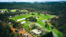 Rural / Farming commercial property for sale at Birchalls Lane Berrima NSW 2577